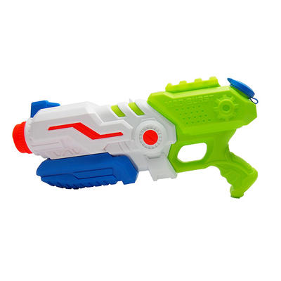 kids water guns outdoor use safety design summer play toy